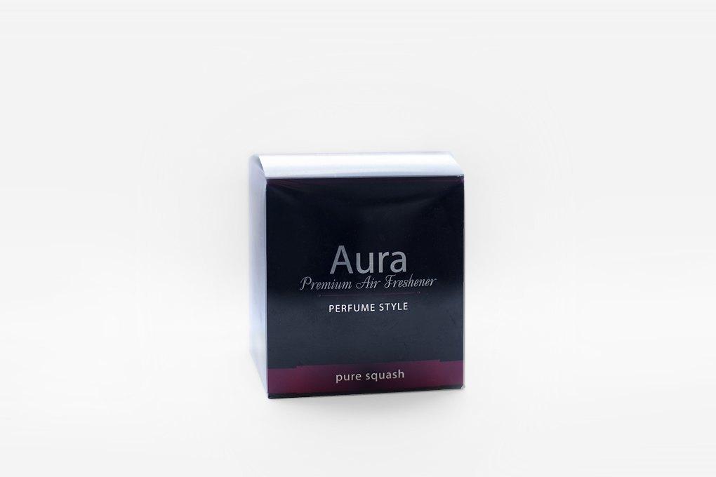 Деньги пахнут: Какпродавцы ароматизаторов раскрутили с нуля марку Aurami. Изображение № 8.