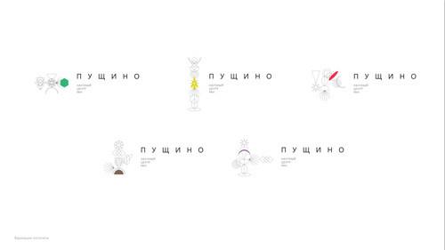Роман Любимов, студент Московского государственного института электроники и математики, первое место. Изображение № 7.