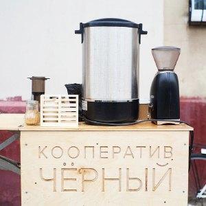 25новых кафе иресторанов весны. Изображение № 1.
