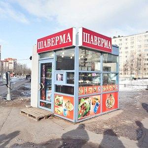Уходит, но остаётся: Что изменил вМоскве мэр Собянин. Изображение № 11.