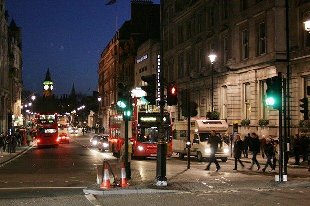 Клубная карта: Как проводят ночи жители Милана, Нью-Йорка, Майорки и Лондона. Изображение № 2.