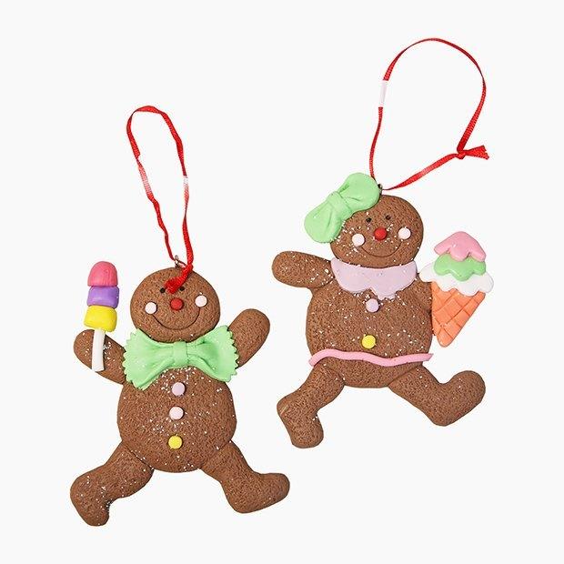 Щелкунчик, карусель и пряники: 10 вещей для праздничного настроения. Изображение № 3.