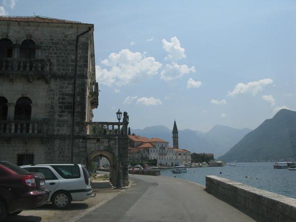Изображение 13. Montenegro-trip.. Изображение № 16.