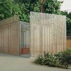 Архитекторы Kleinewelt Architekten: «ДомНаркомфина будет открыт для всех». Изображение № 13.