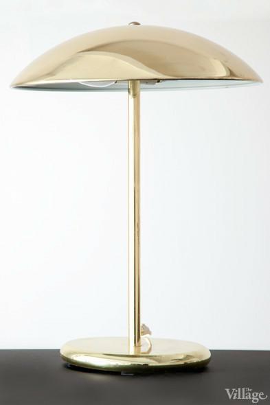 Вещи для дома: 17 настольных ламп. Изображение № 16.