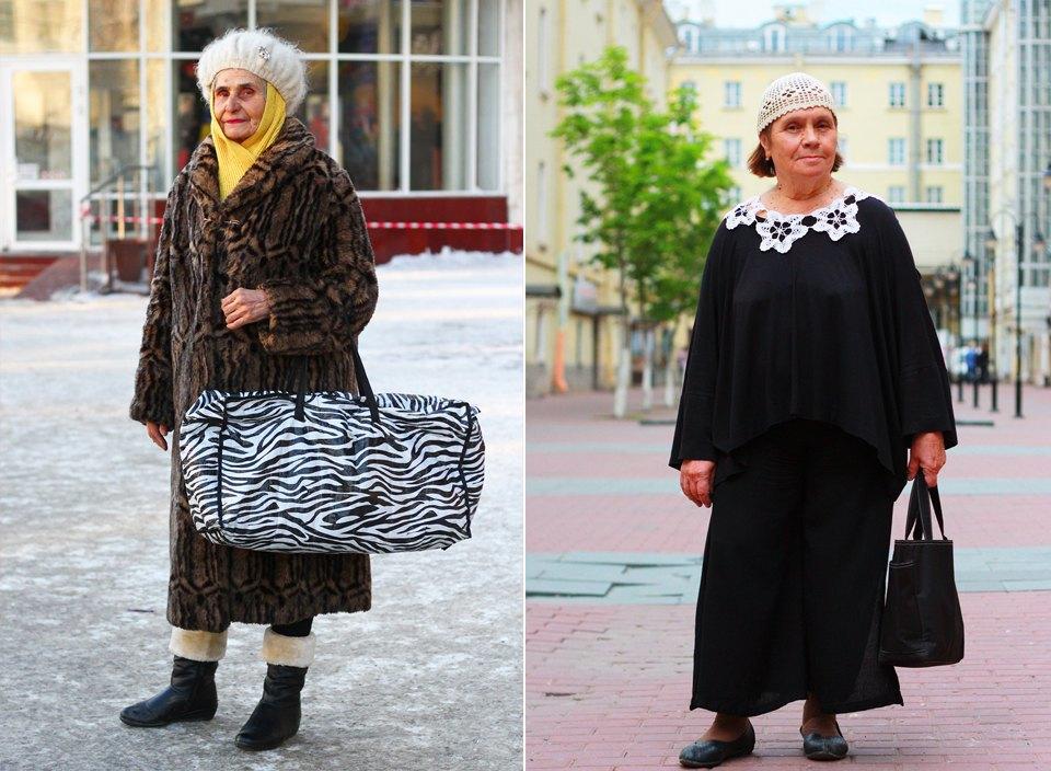 Ваэропорту Шереметьево открылась выставка «Красота зрелого возраста» . Изображение № 6.