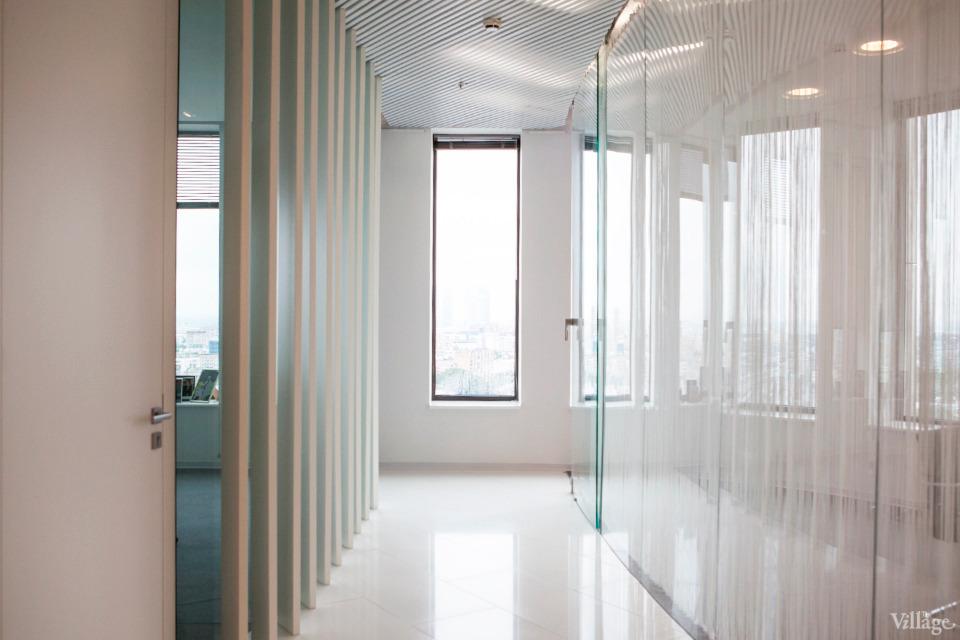 Офис недели (Москва): Xenon Capital Partners . Изображение №10.