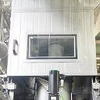 Фоторепортаж: Как делают йогурты на молочном заводе. Изображение № 68.