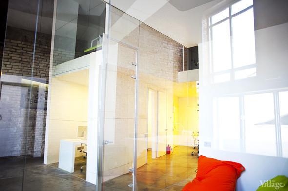 Офис недели (Москва): Nefaresearch. Изображение № 18.