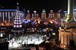 На Майдане установят ёлку рекордной высоты. Зображення № 1.