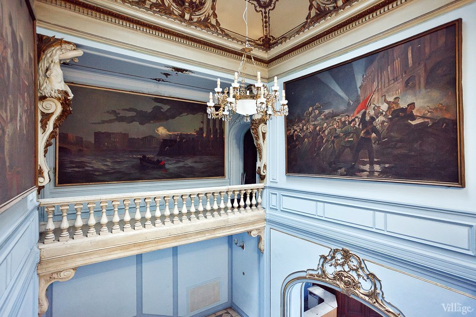Офис недели (Петербург): F42 Creative. Изображение № 20.