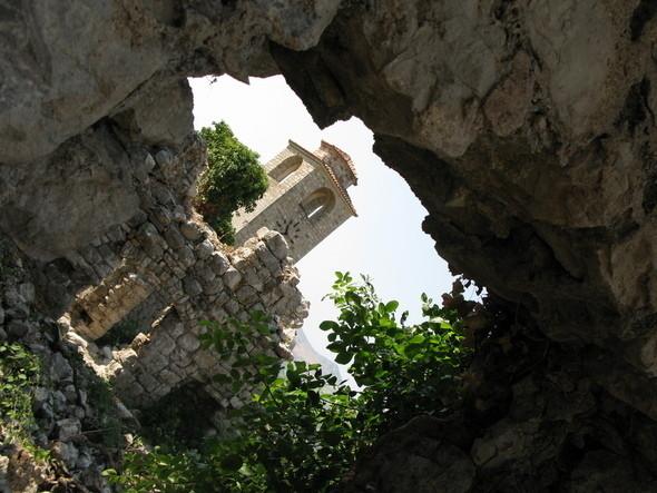 Изображение 24. Montenegro-trip.. Изображение № 31.