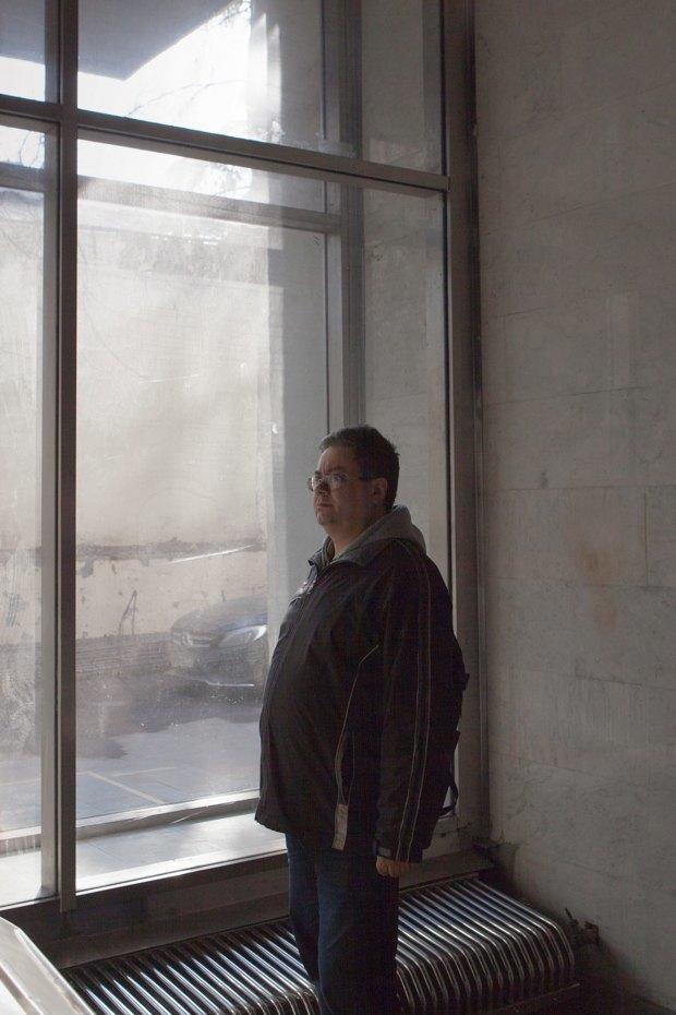 Русский эмигрант о жизни в Австралии: «Очень грязная и мерзкая страна»
