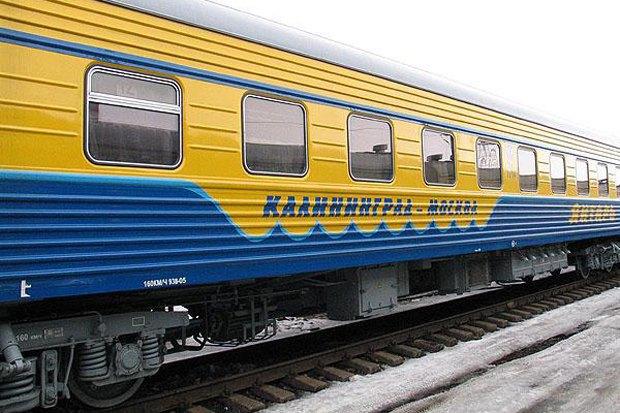 Сине-жёлтая Москва: Городские объекты вцветах флага Украины. Изображение № 2.