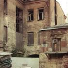 В зоне риска: Дом Орлова-Денисова на Большой Лубянке. Изображение № 23.
