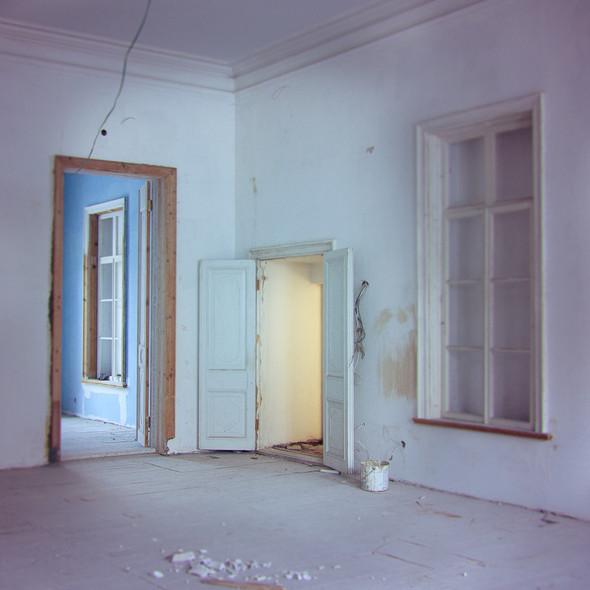 В зоне риска: Усадьба Покровское-Стрешнево. Изображение № 17.