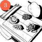 Рецепты шефов: Лагман. Изображение №5.
