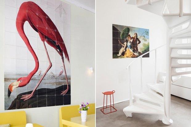 7 лучших предметов декора свыставки Maison&Objet. Изображение № 18.