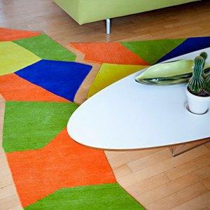 Вещи для дома: Выбор участников нового дизайнерского объединения вArtplay. Изображение № 7.