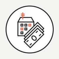 Сколько москвичей легально сдают квартиры. Изображение № 1.