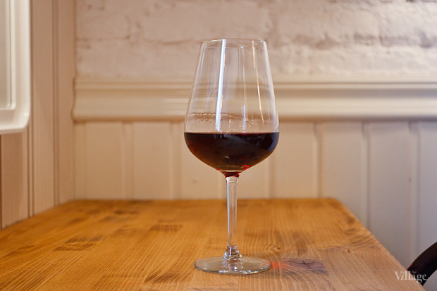 Вино «Беллавита» красное — 80 рублей. Изображение № 36.