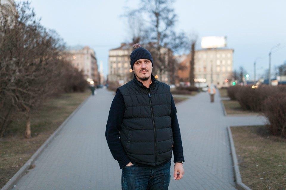 Кто изачем переезжает изМосквы вПетербург. Изображение № 6.