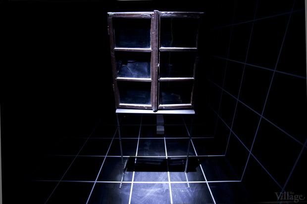 В PinchukArtCentre открылась выставка Future Generation Art Prize 2012 . Изображение № 29.