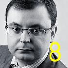 Рейтинг успешных молодых предпринимателей России. Изображение № 13.