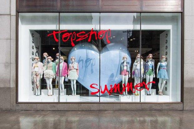 Персональная помощь: 5московских магазинов со стилистами. Изображение № 3.