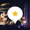 Изображение 3. В Москве может открыться первый официальный магазин Apple.. Изображение № 1.
