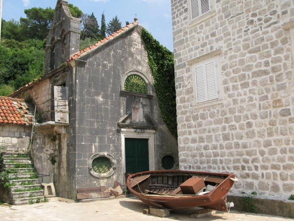 Изображение 18. Montenegro-trip.. Изображение № 22.