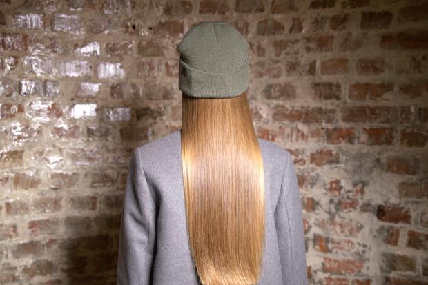 Вещи недели: 12 тёплых шапок. Изображение №12.
