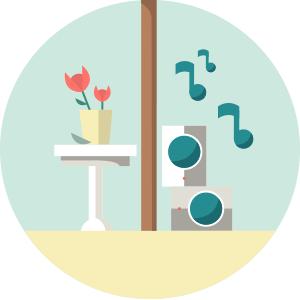 Квартирный вопрос: Как разрешить домашние проблемы. Изображение № 7.