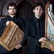В Санкт-Петербурге открывается фестиваль старинной музыки. Изображение № 16.