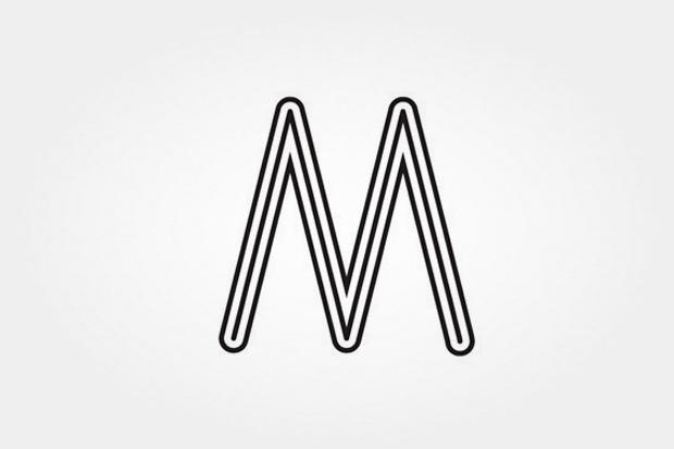Пять идей для логотипа Москвы. Изображение № 43.