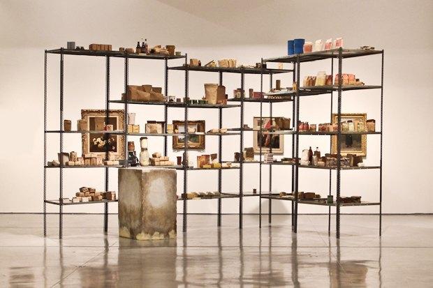 Гид по биеннале Manifesta 10. Изображение № 5.