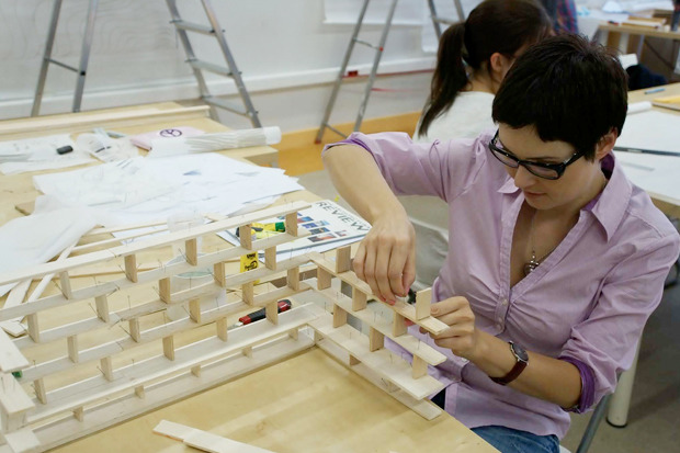 Новое образование: Как работают независимые школы. Изображение № 6.