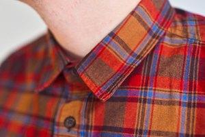 Вещи недели: 13фланелевых рубашек. Изображение № 15.