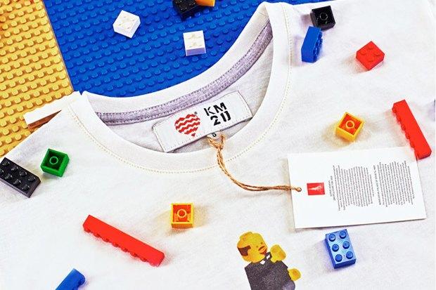 Новости магазинов: «КМ20», Asos, Oh, my, «Цветной», FOTT, Aizel. Изображение № 4.