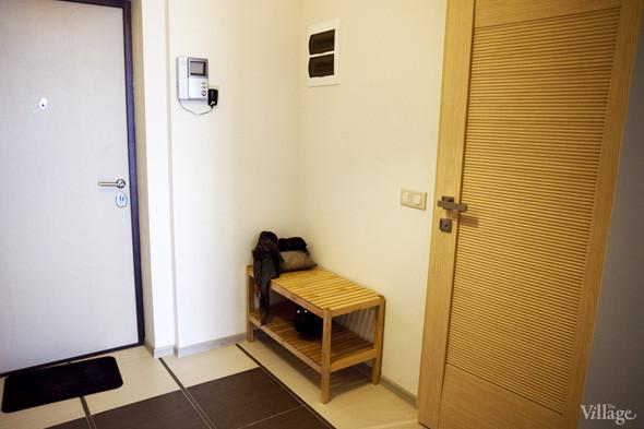Квартира недели (Москва). Изображение №3.