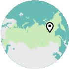 Камчатка, Архыз, Красноярские столбы идругие места в России, где можно провести отпуск. Изображение № 36.