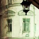 В зоне риска: жилой дом в Большом Козихинском переулке. Изображение № 14.