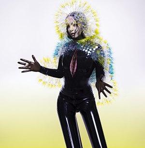 «Некачает»: TheVillage слушает главные альбомы года стаксистом. Изображение № 5.