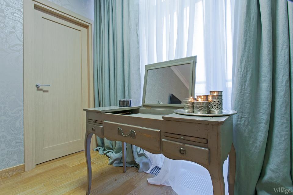 Квартира недели (Киев). Изображение №43.