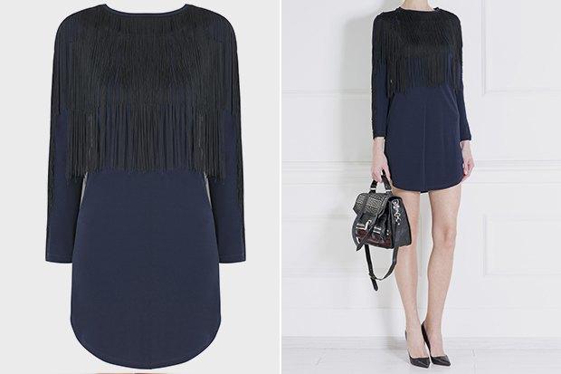 Где купить тёплое платье: 9вариантов от2до 80тысяч рублей. Изображение № 8.