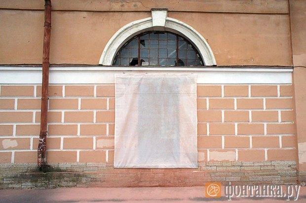 Фото: Михаил Огнев / Фонтанка.ру. Изображение № 1.