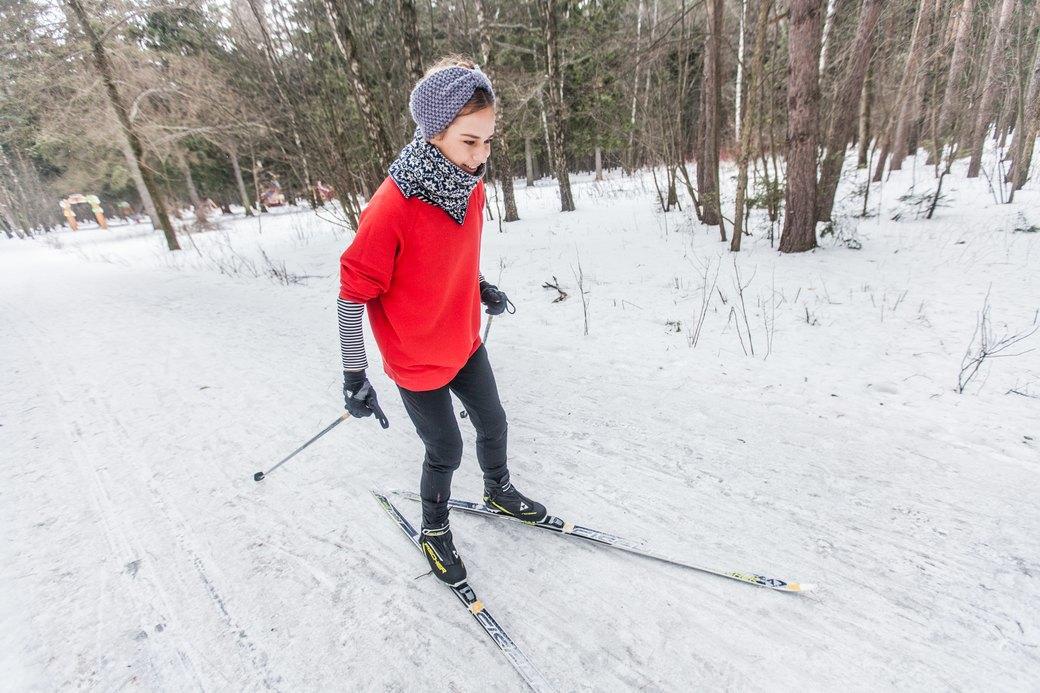 Почему беговые лыжи — главный спорт этой зимы. Часть 2. Изображение № 15.