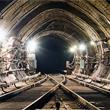 Четвёртая линия: Все проекты метро на Троещину. Зображення № 10.