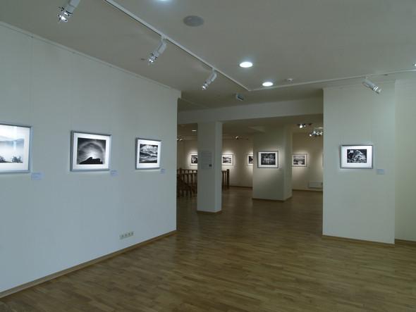 Изображение 12. В Москве открывается Галерея Классической Фотографии.. Изображение № 4.