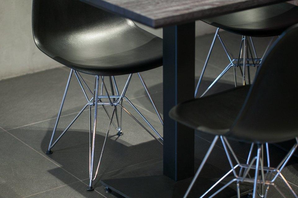 Кафе GyroGrill на Литейном. Изображение № 7.
